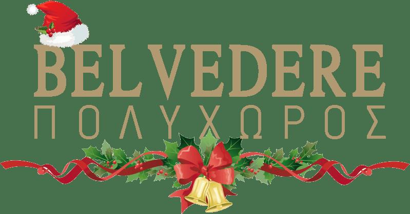 Belvedere Events